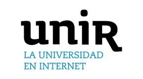 UNIR - La universidad en Internet